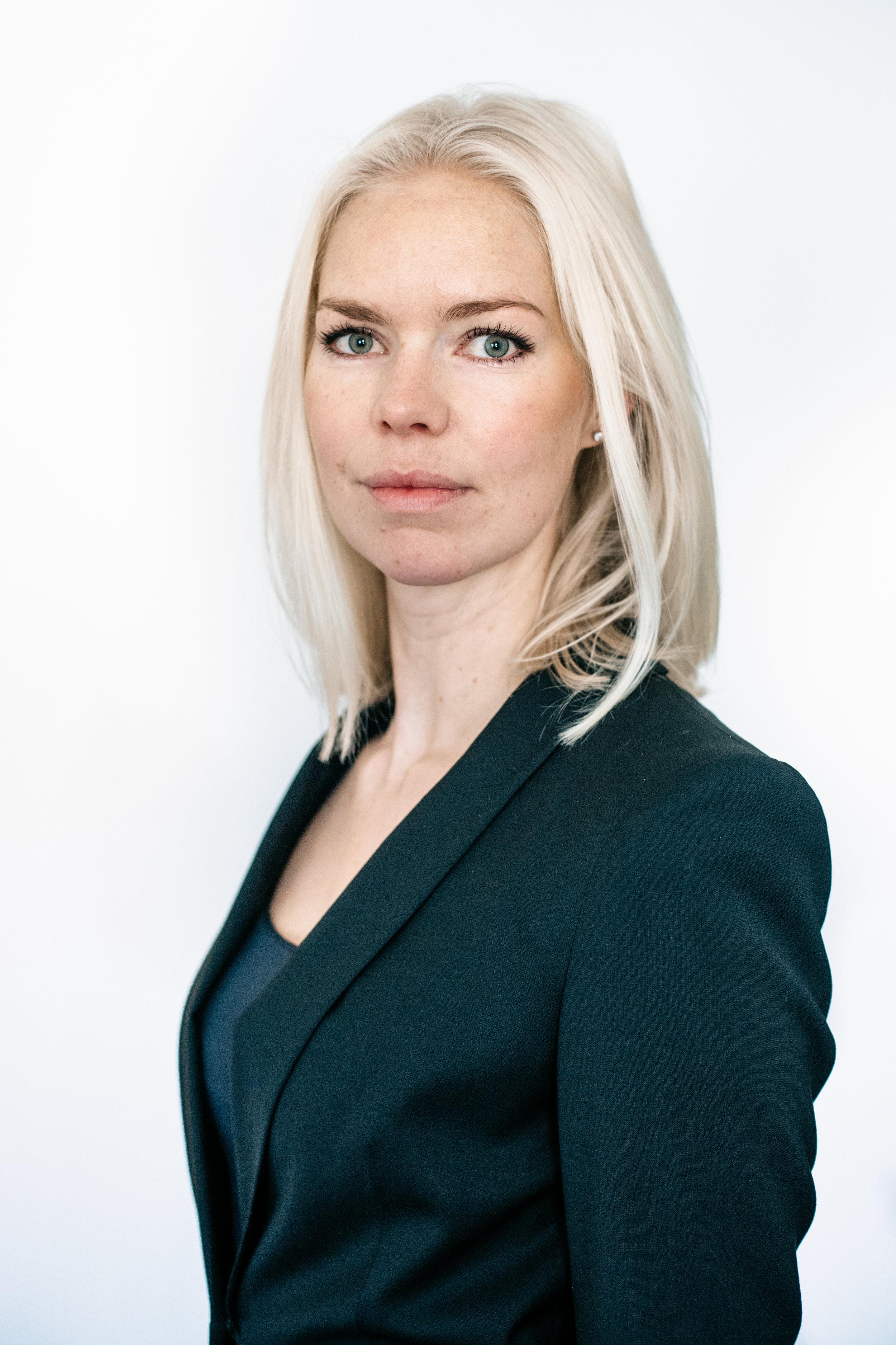 Foto: Marte Vike Arnesen  Epost:  anna@graasvold-stenvaag.no   Telefon: 22 94 32 10  Faks: 22 94 32 19