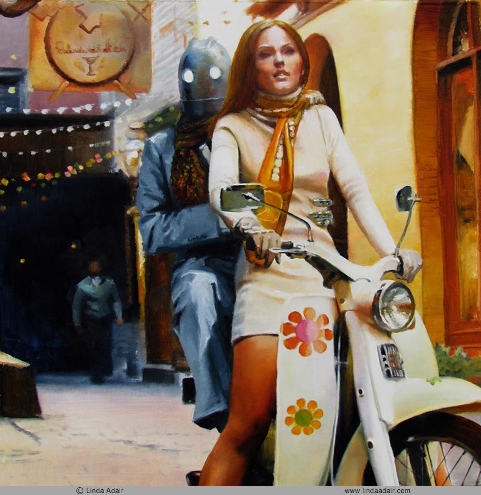 LindaAdair_ConstantMan_1960.jpg