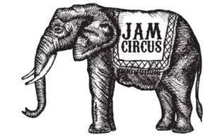 jam circus.jpg