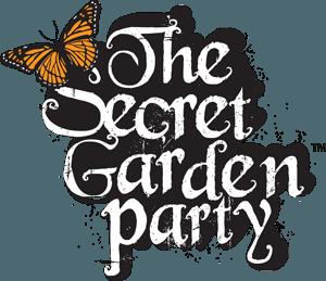 secretgarden.png