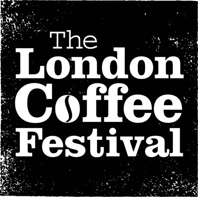 LondonCoffeeFestival_Logo.jpg