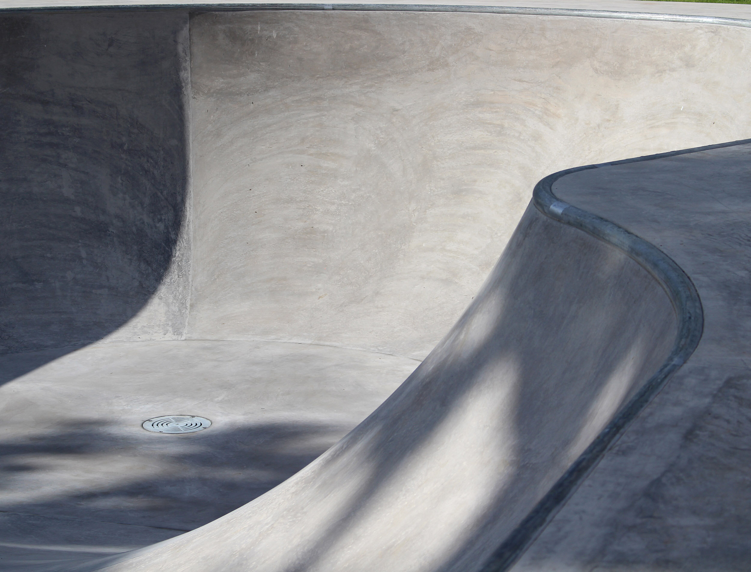 Warminster Skatepark 05.jpg