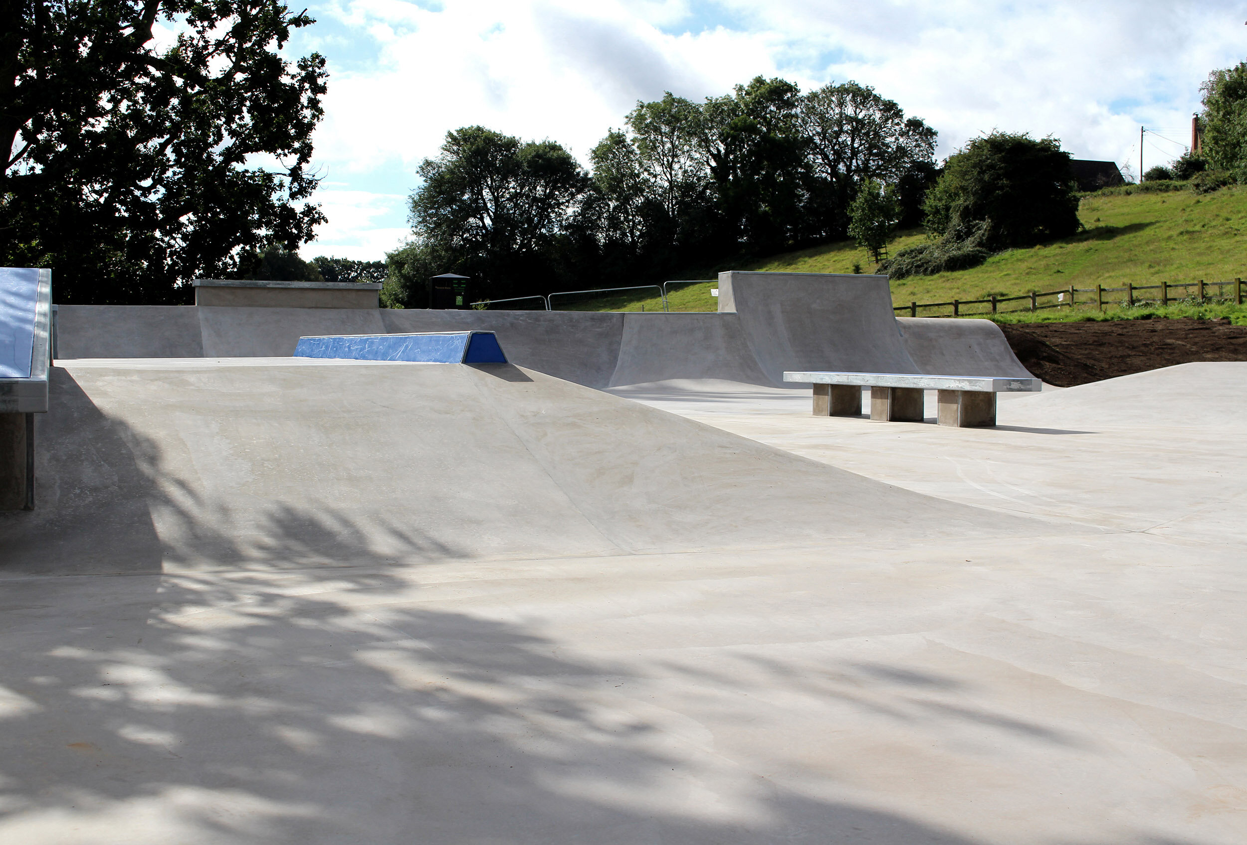 Warminster Skatepark 06.jpg