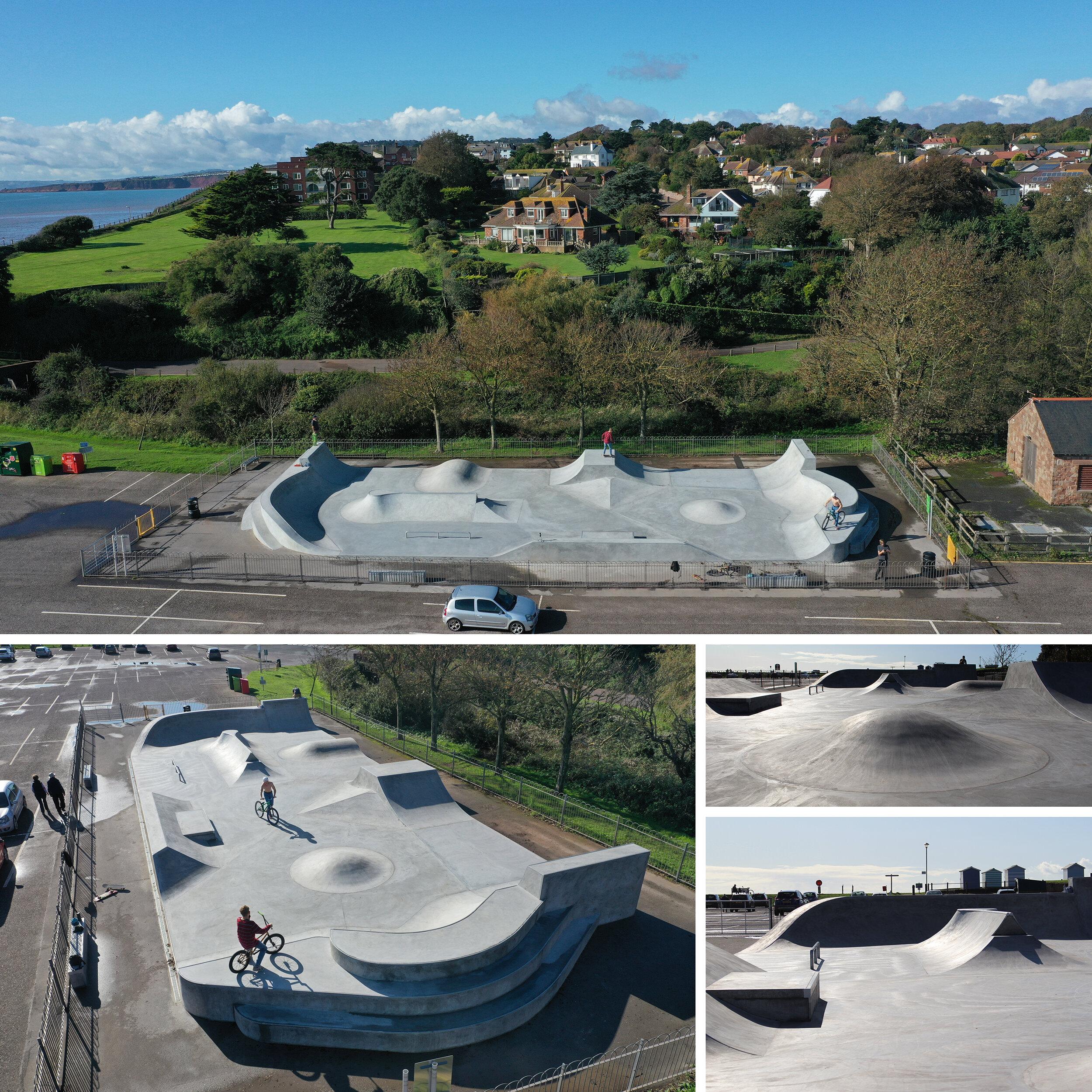 Budliegh Skatepark.jpg