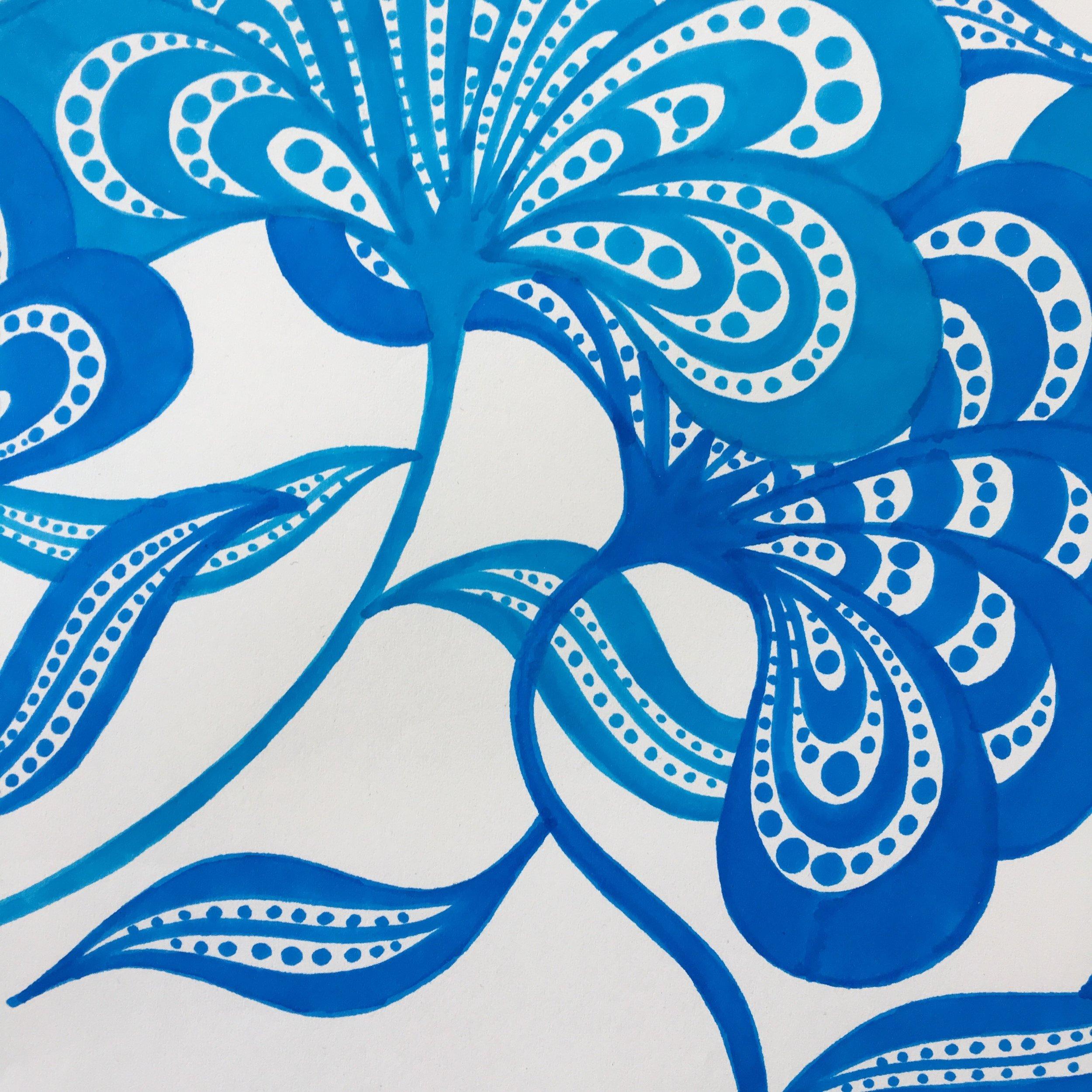 Blue Bloom.jpeg