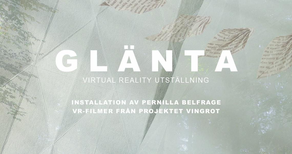 GLÄNTA_vr_poster_web_v2juli.jpg
