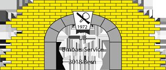 umbau_service_logo.png