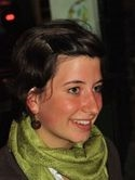 Marie Schönau, Germany