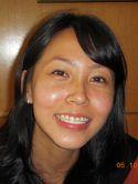 Marianne Tan, Singapore