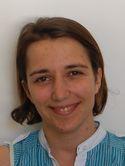 Stéphanie Guilhou, France