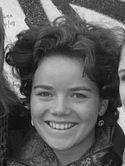 Ann-Sophie Bülow, Germany