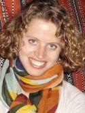 Katharina Hoffmann, Germany