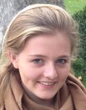 Ludmilla Carolath, GGermany