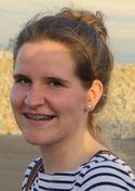 Magdalena Kessel, Germany