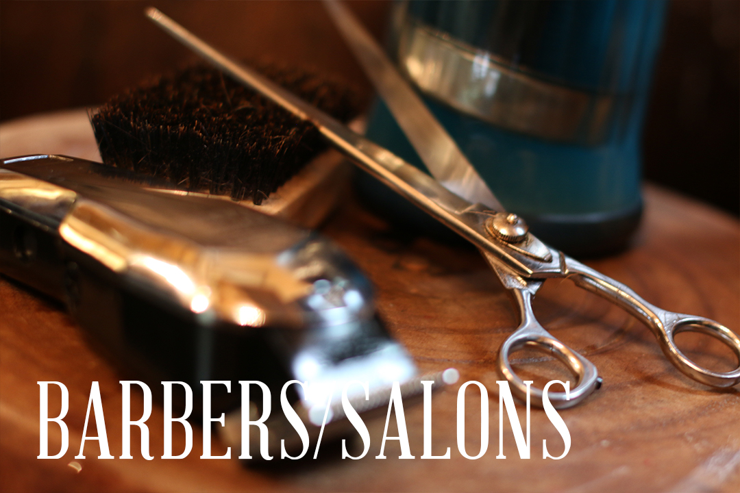 Barbers Salon Box.jpg