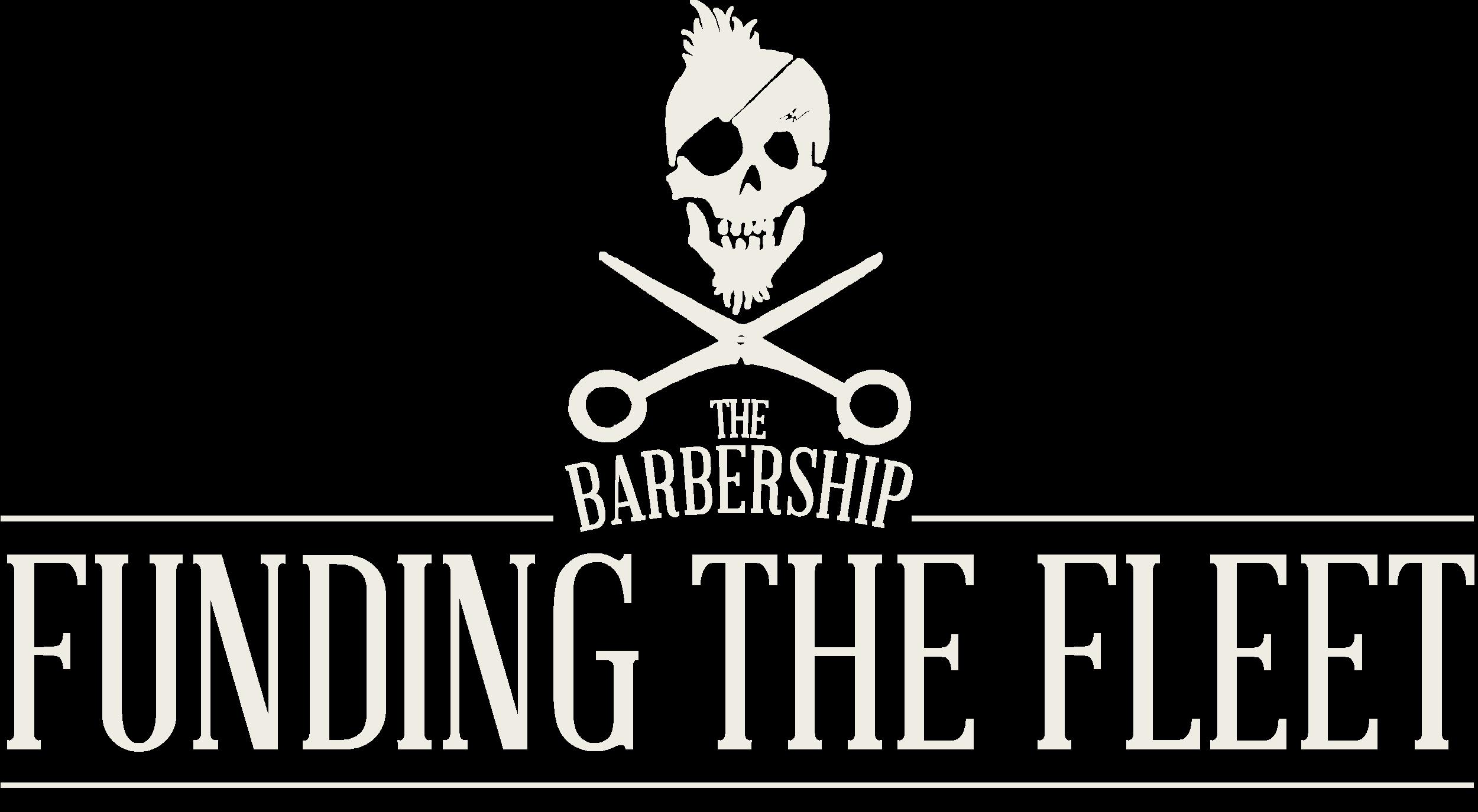 Funding the Fleet Barbership Website Banner.png