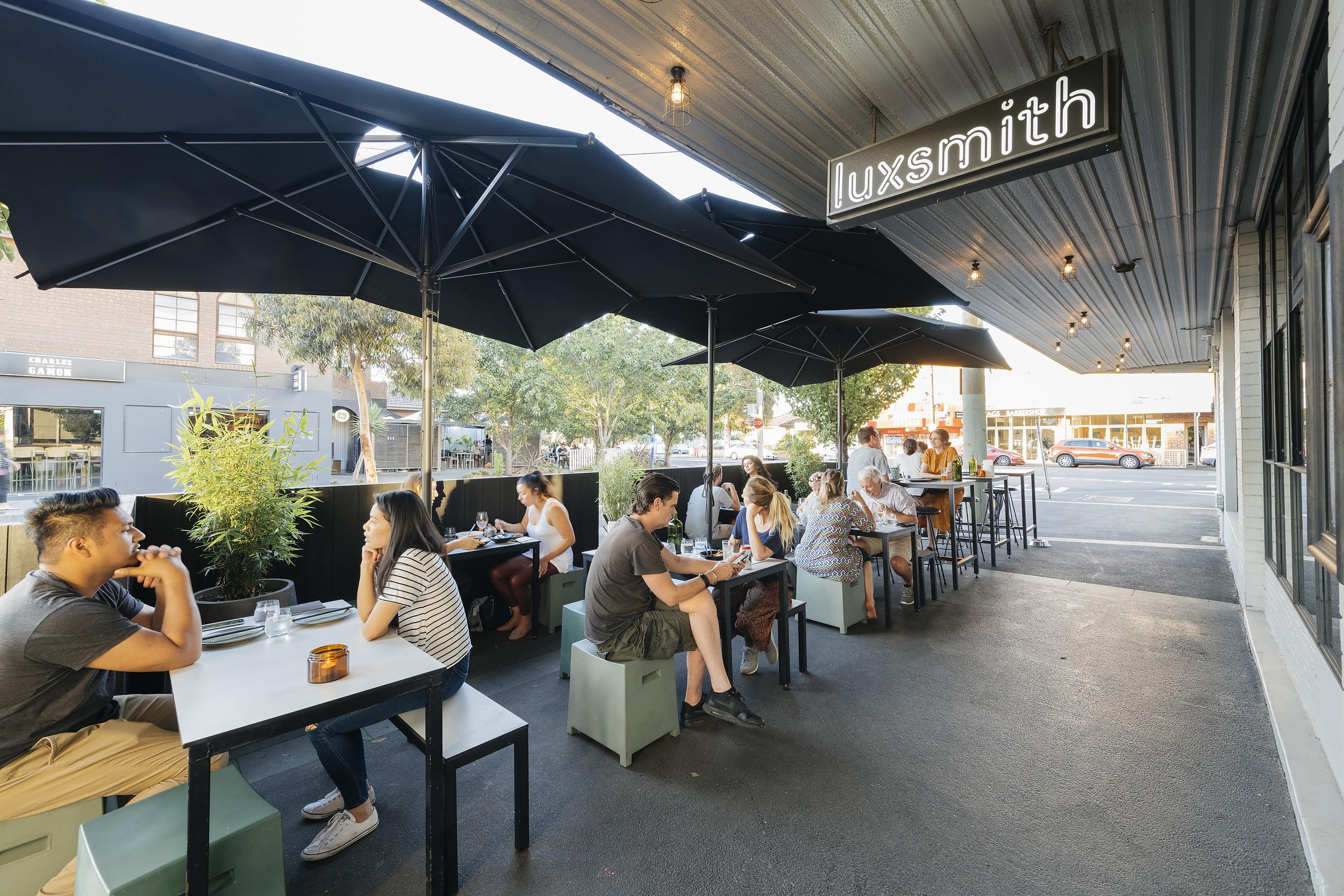 Luxsmith-136.jpg