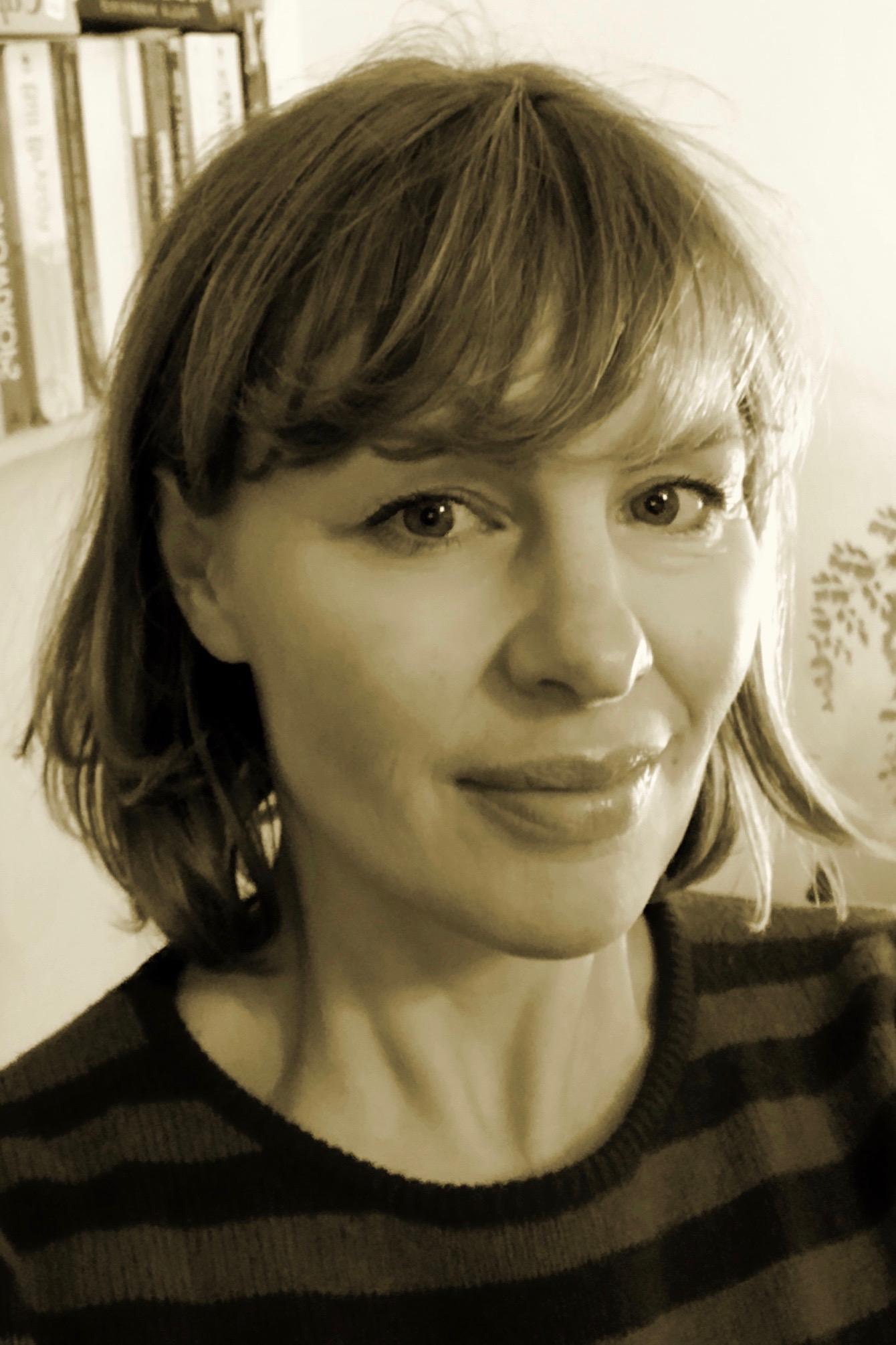 Amy Pedder GS.jpeg