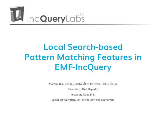 local-searchbased-pattern-matching-features-in-emfincquery-AH.jpg