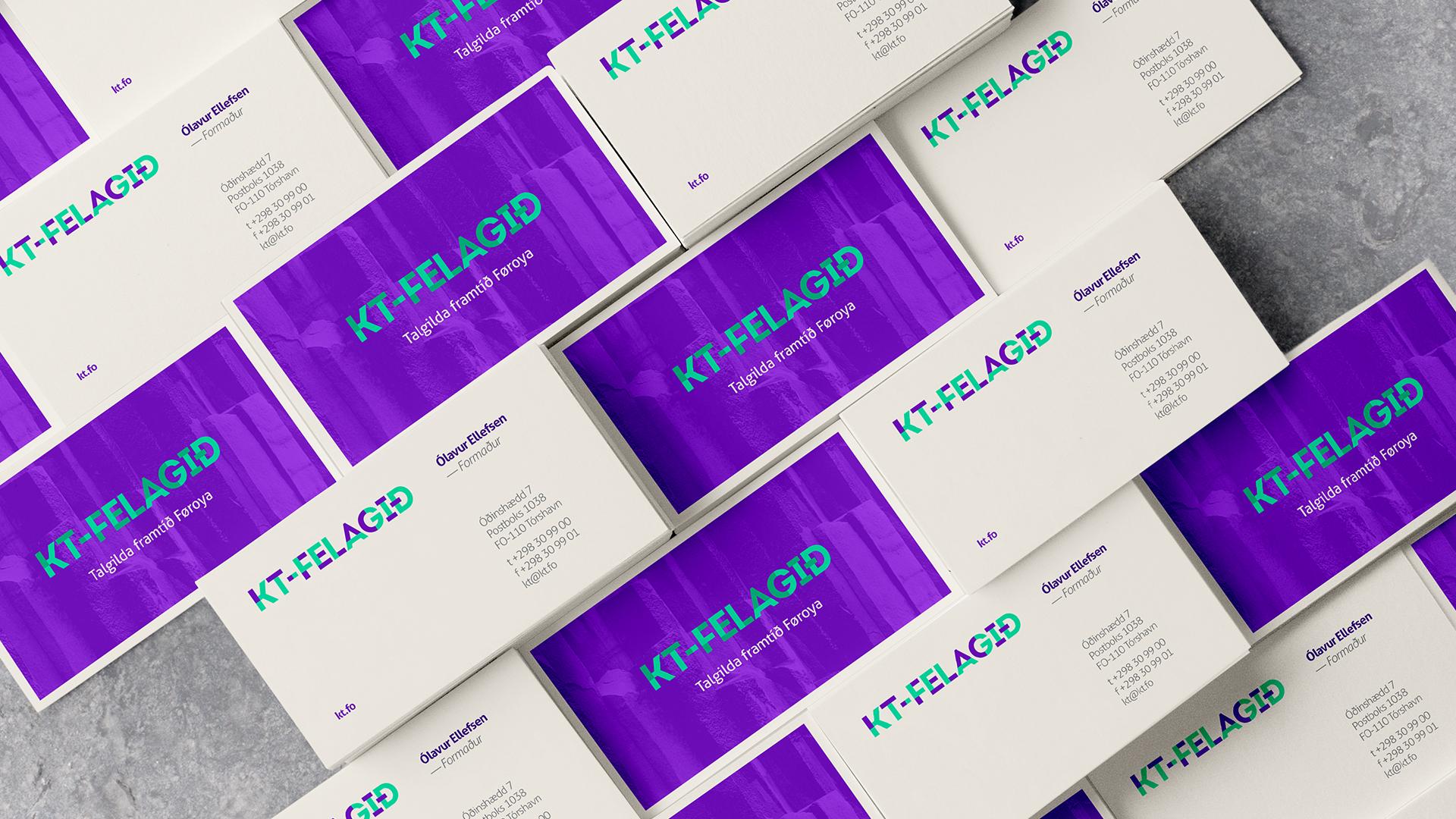 KT-Felagid_Business_Card_Mock-up_16.9.jpg