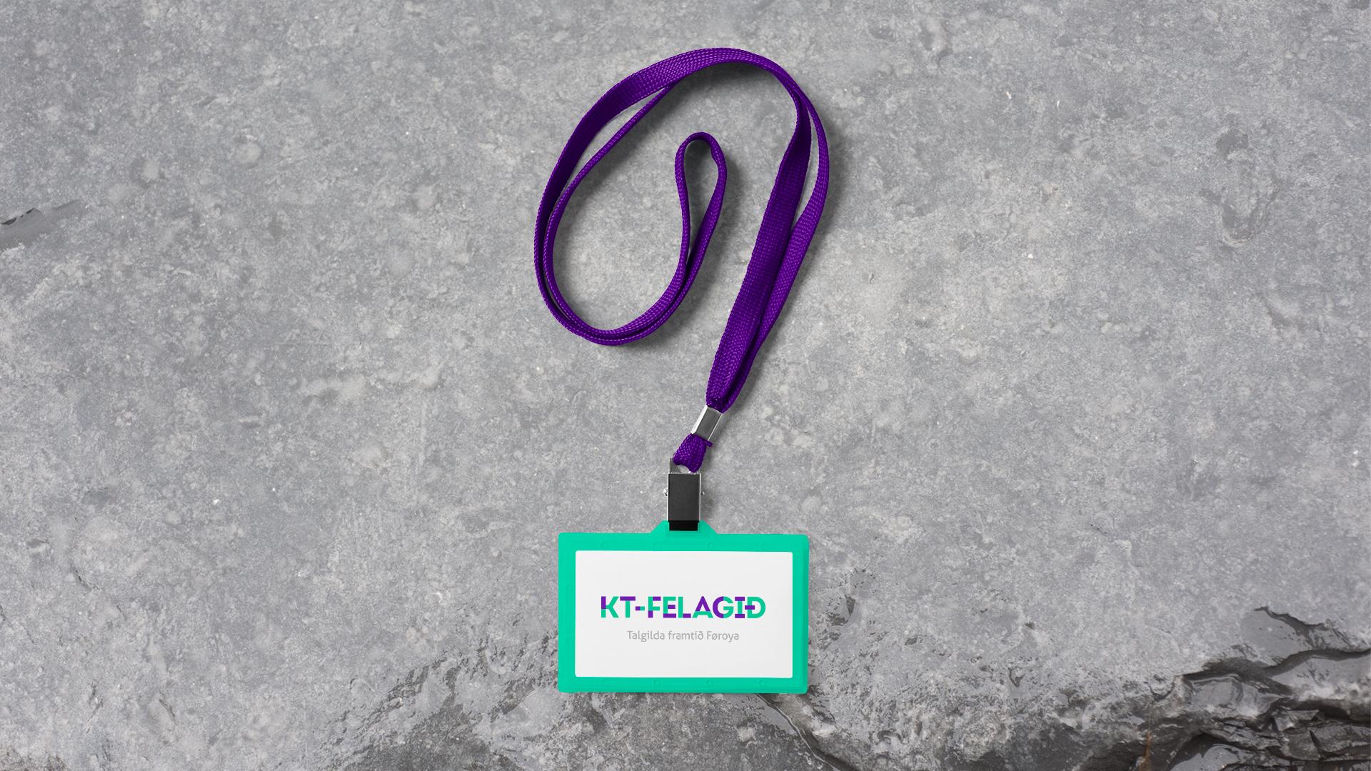 KT-Felagid_ID_Card_Holder_Mock-up_16.9.jpg
