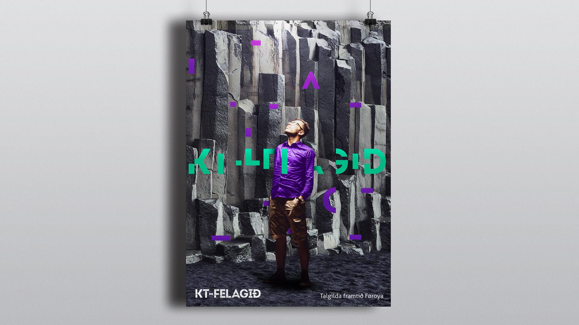 KT-Felagid_Poster_Mock-up_16.9.jpg