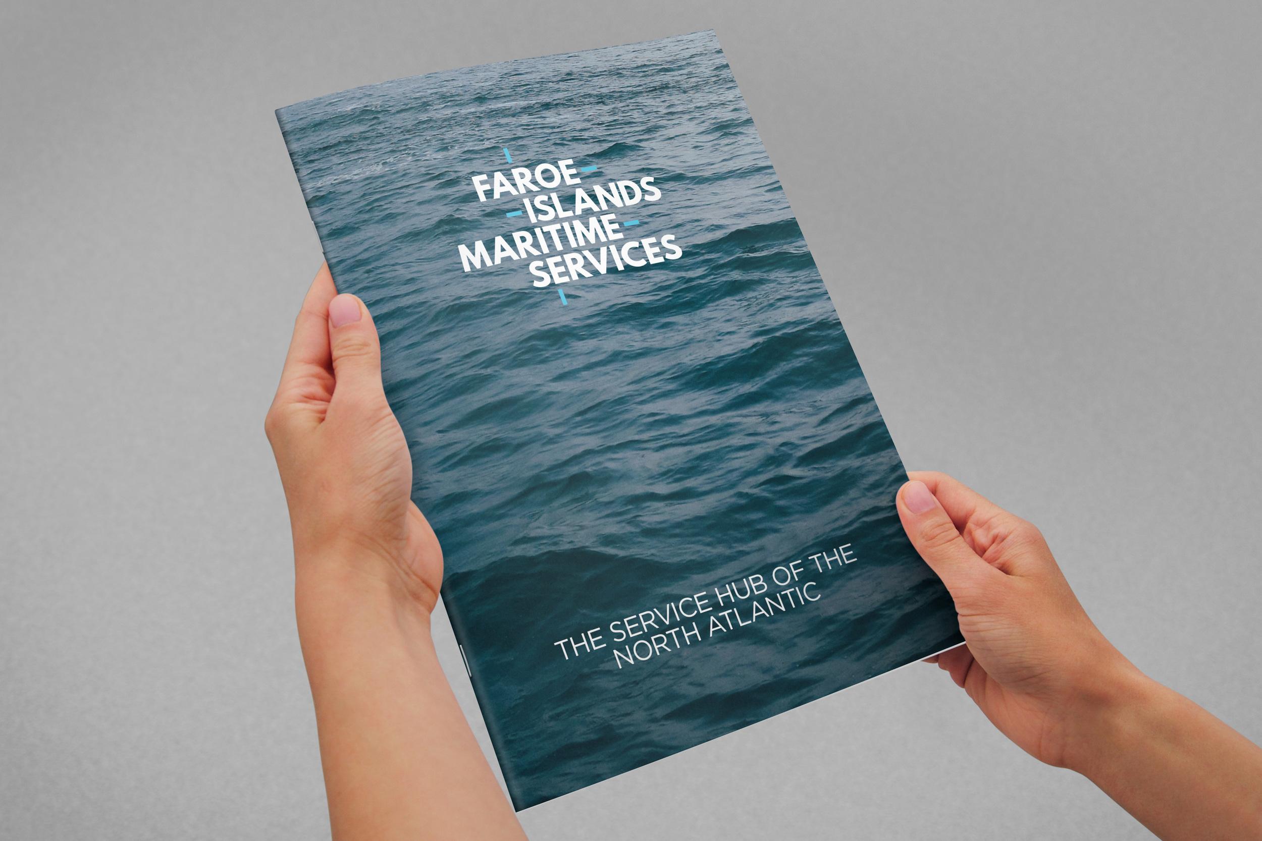 FIMS_Brochure-A4_1_Small.jpg