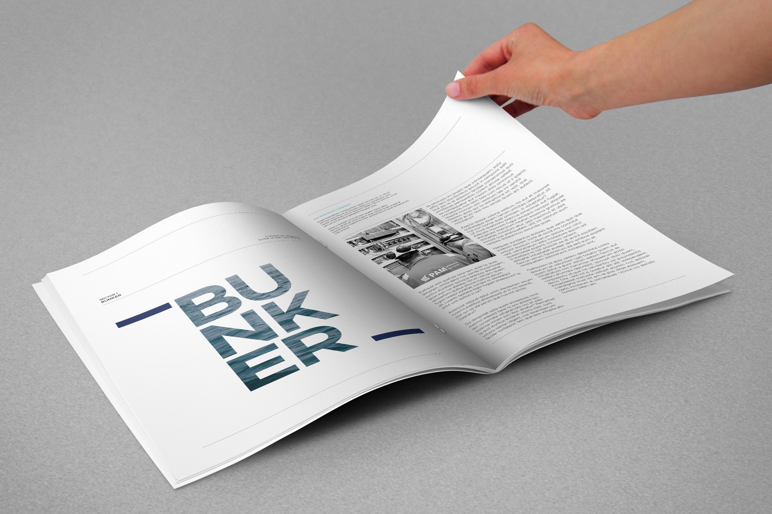 FIMS_Brochure-A4_Small.jpg