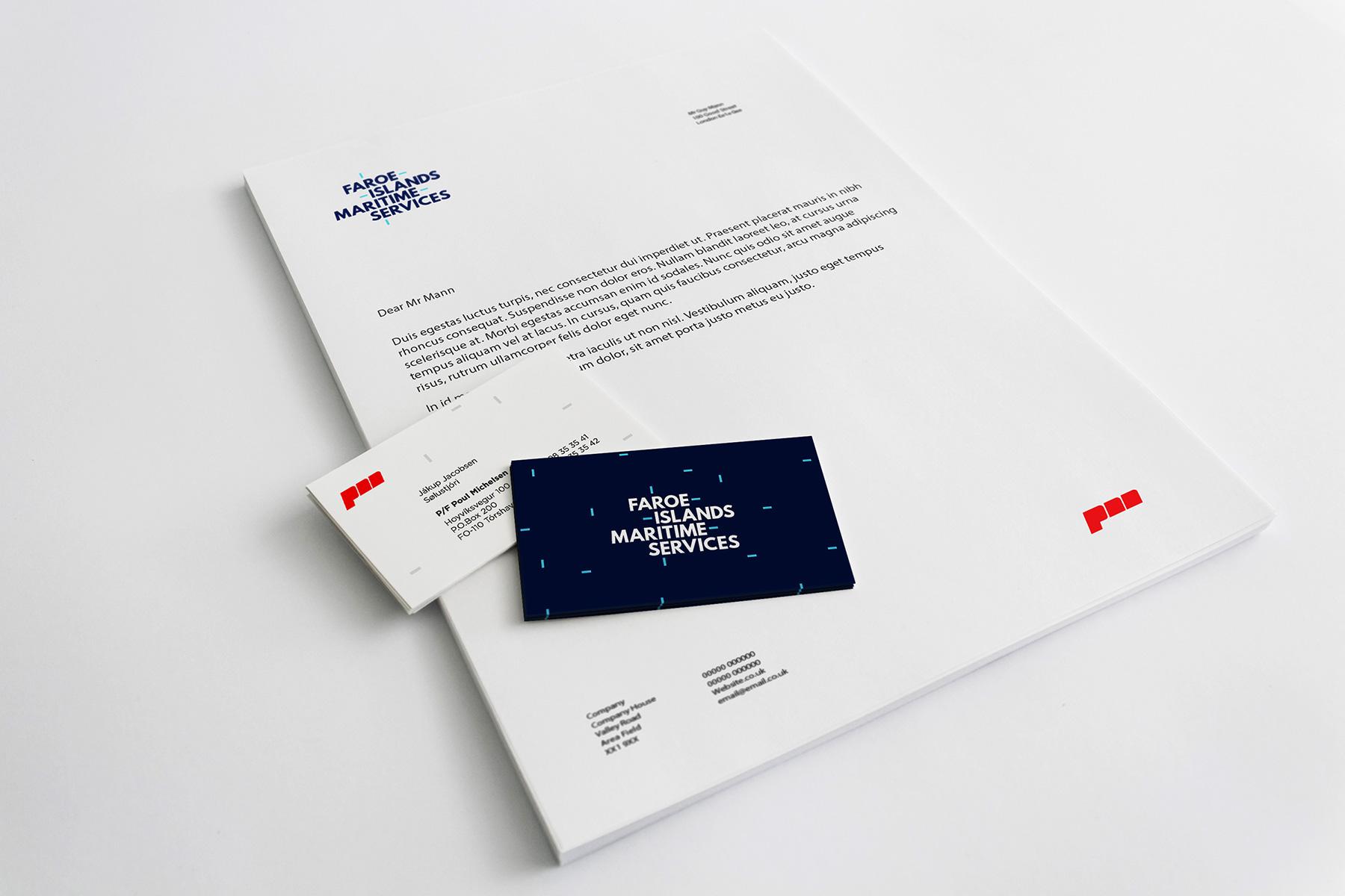 FIMS_a4-letterhead-business-cards.jpg