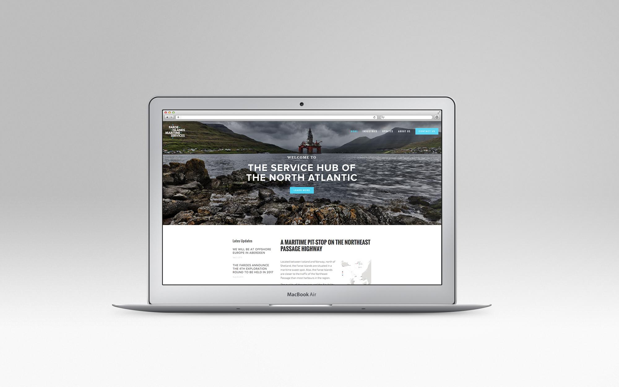 FIMS_Website_Macbook-Air-Mock-Up-2.jpg