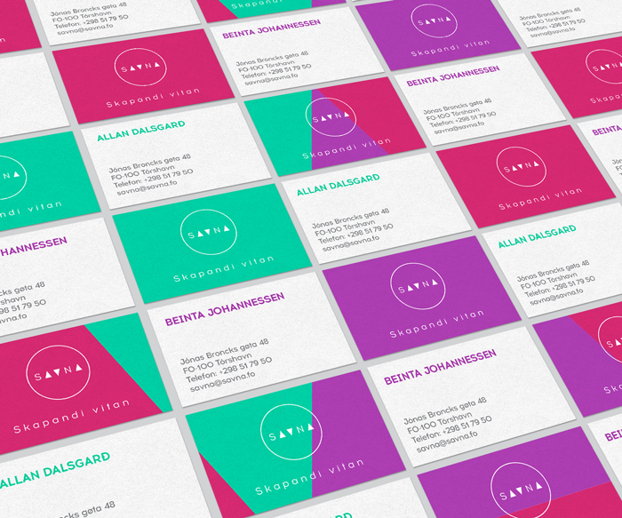 SAVNA_Business_Cards_Mock-up_1.jpg