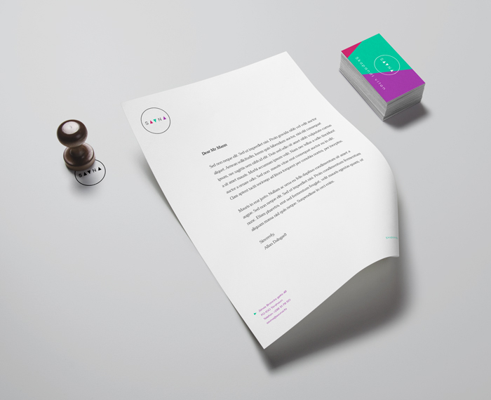 SAVNA_Letterhead_Mock-up.jpg