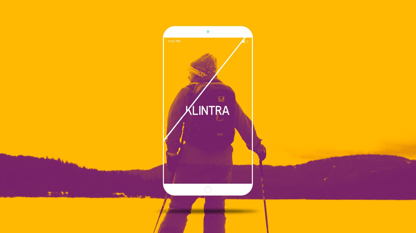 Klintra_Case_Study_6.jpg
