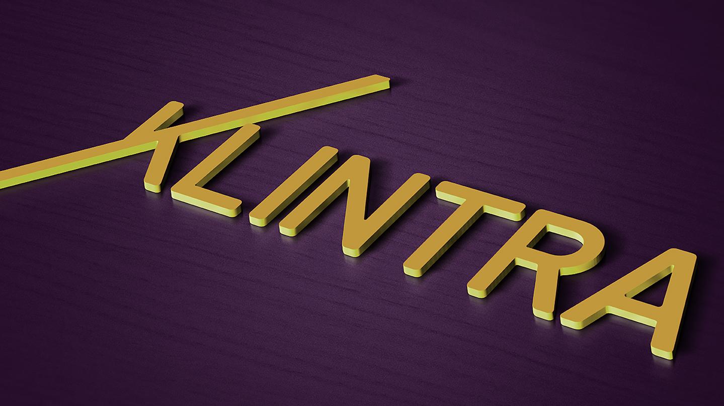 Klintra_Case_Study_9.jpg