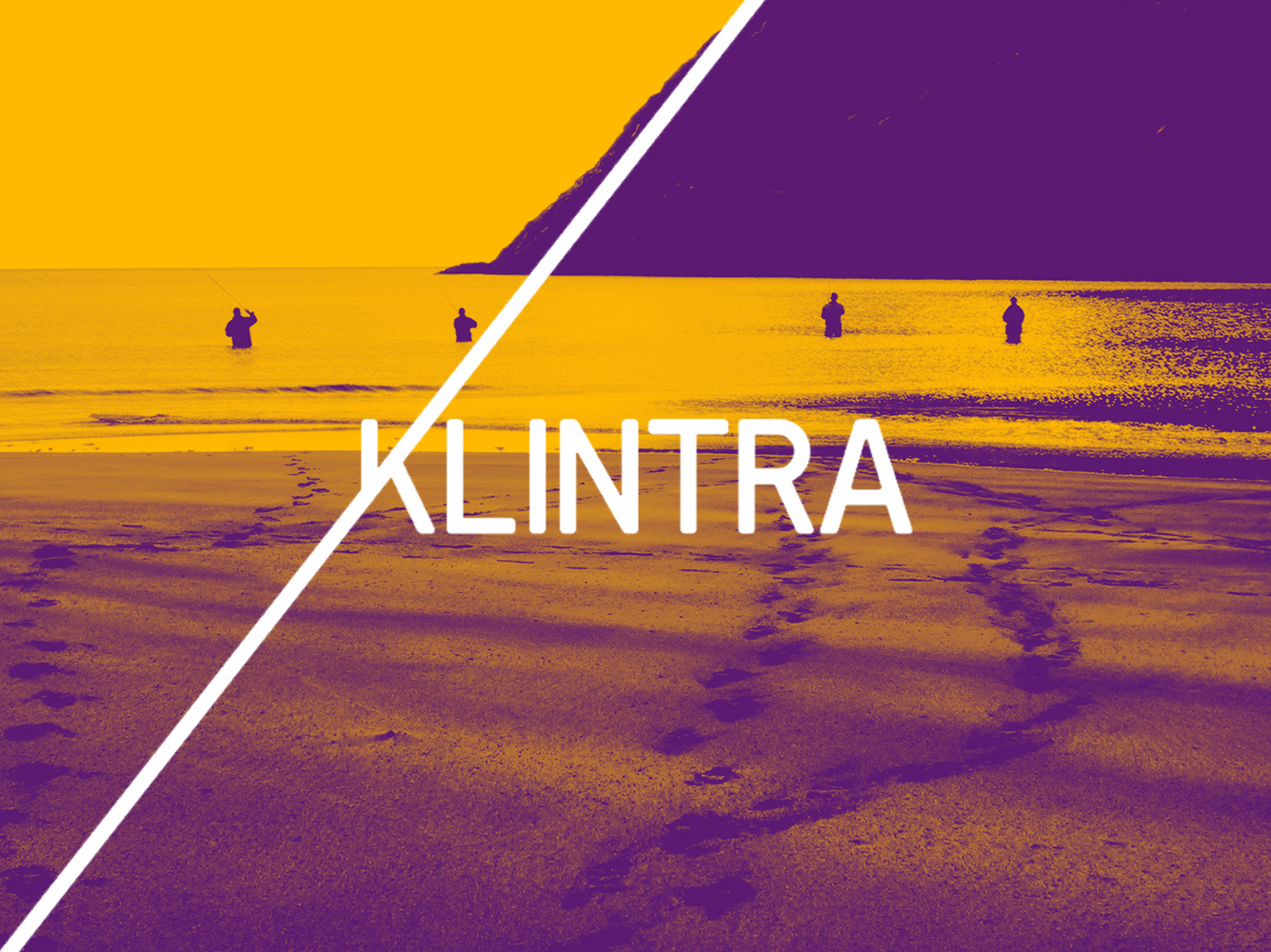 Klintra_Web_Cover.jpg