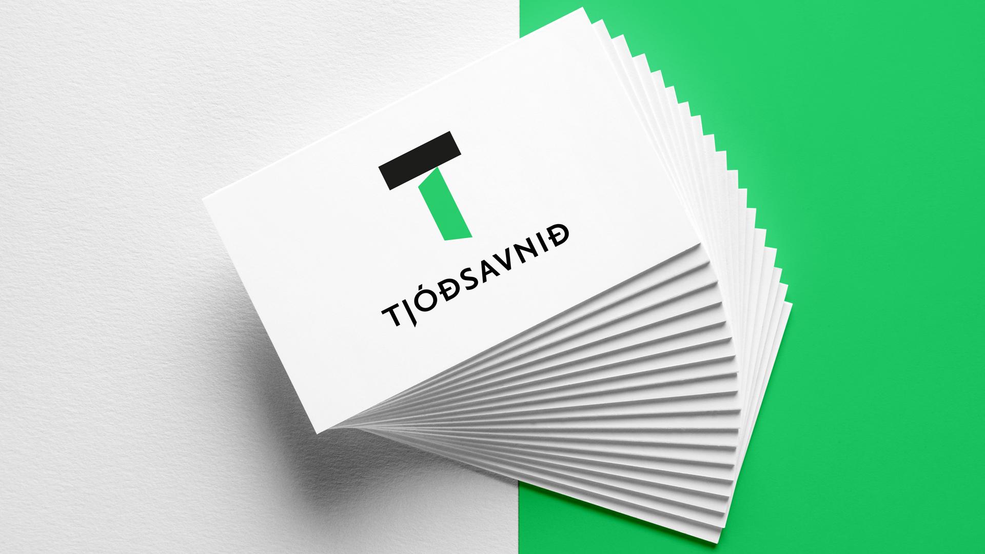 TS_Business-cards_Slide.jpg
