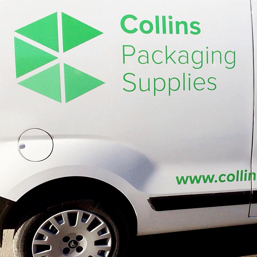 Collins-van.jpg