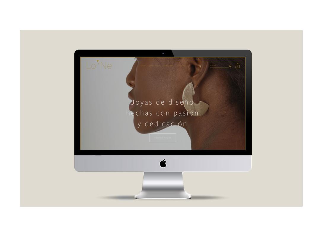 Apple-iMac-27″-Mockup-PSD-Template.jpg