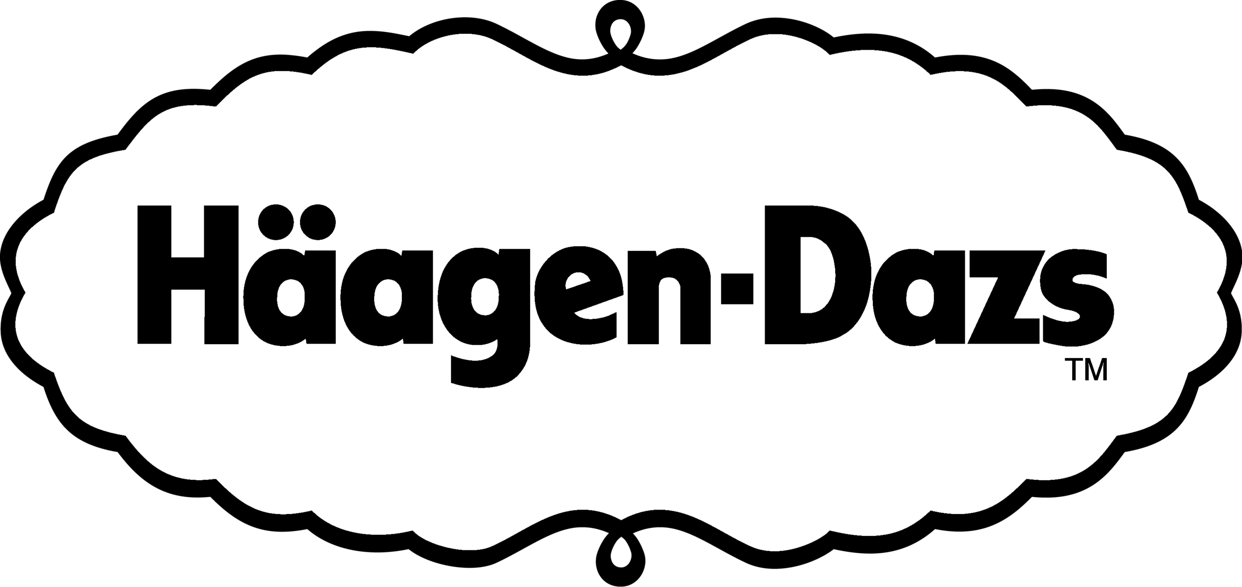 logo-HD negro.png
