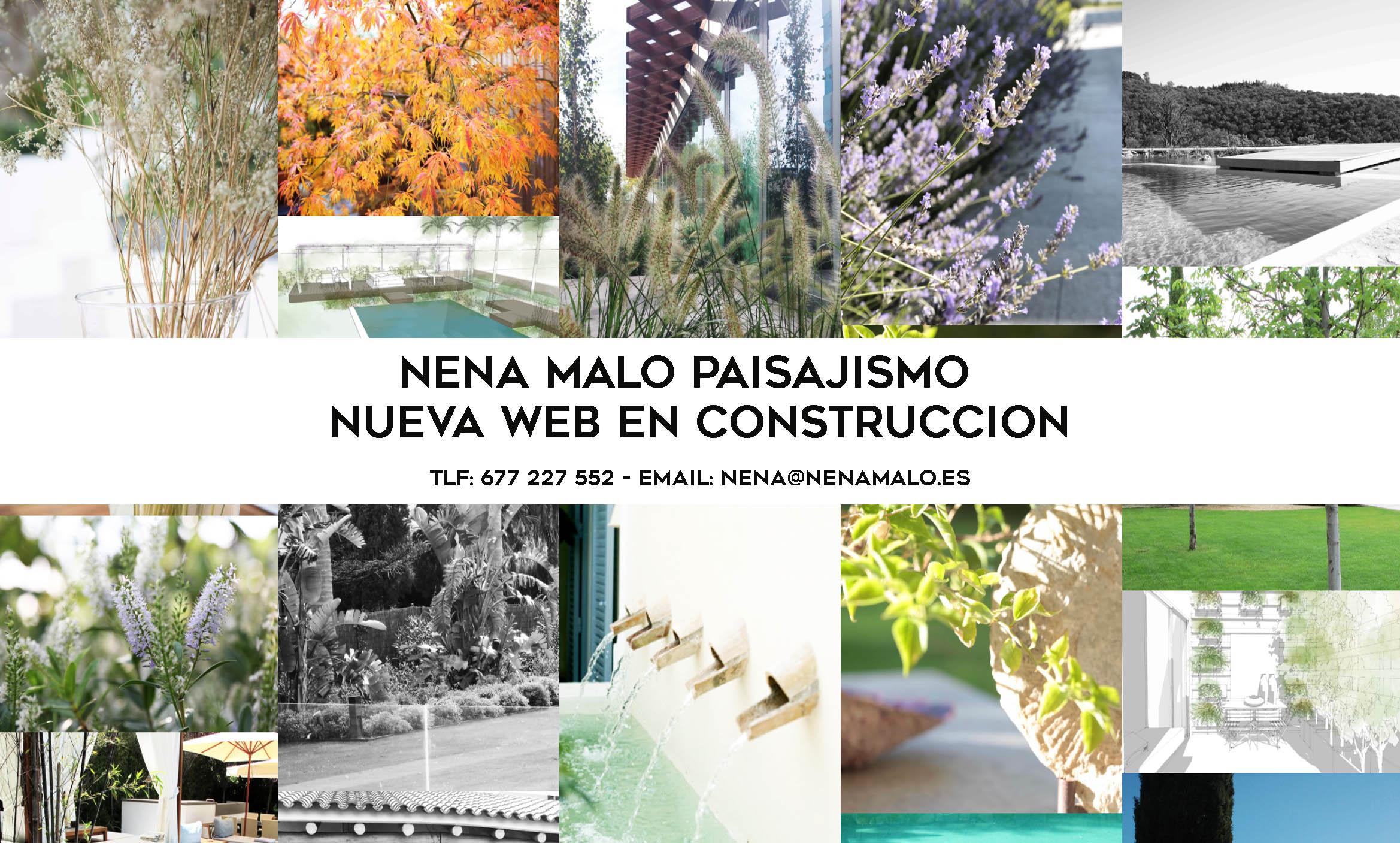 Web en construccion.jpg
