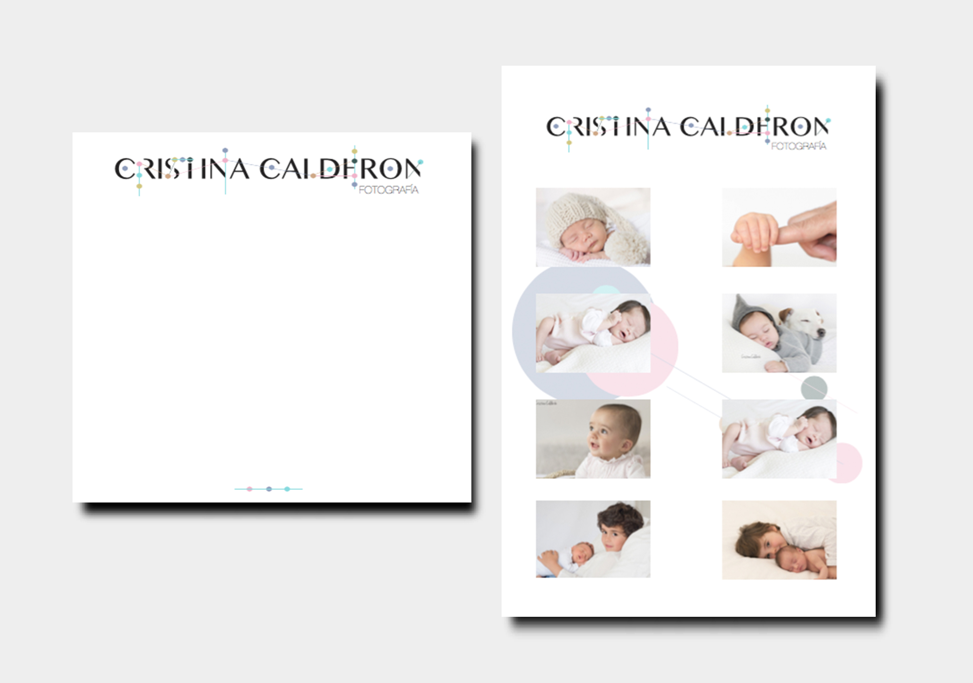 CRISTINA CALDERON.jpg