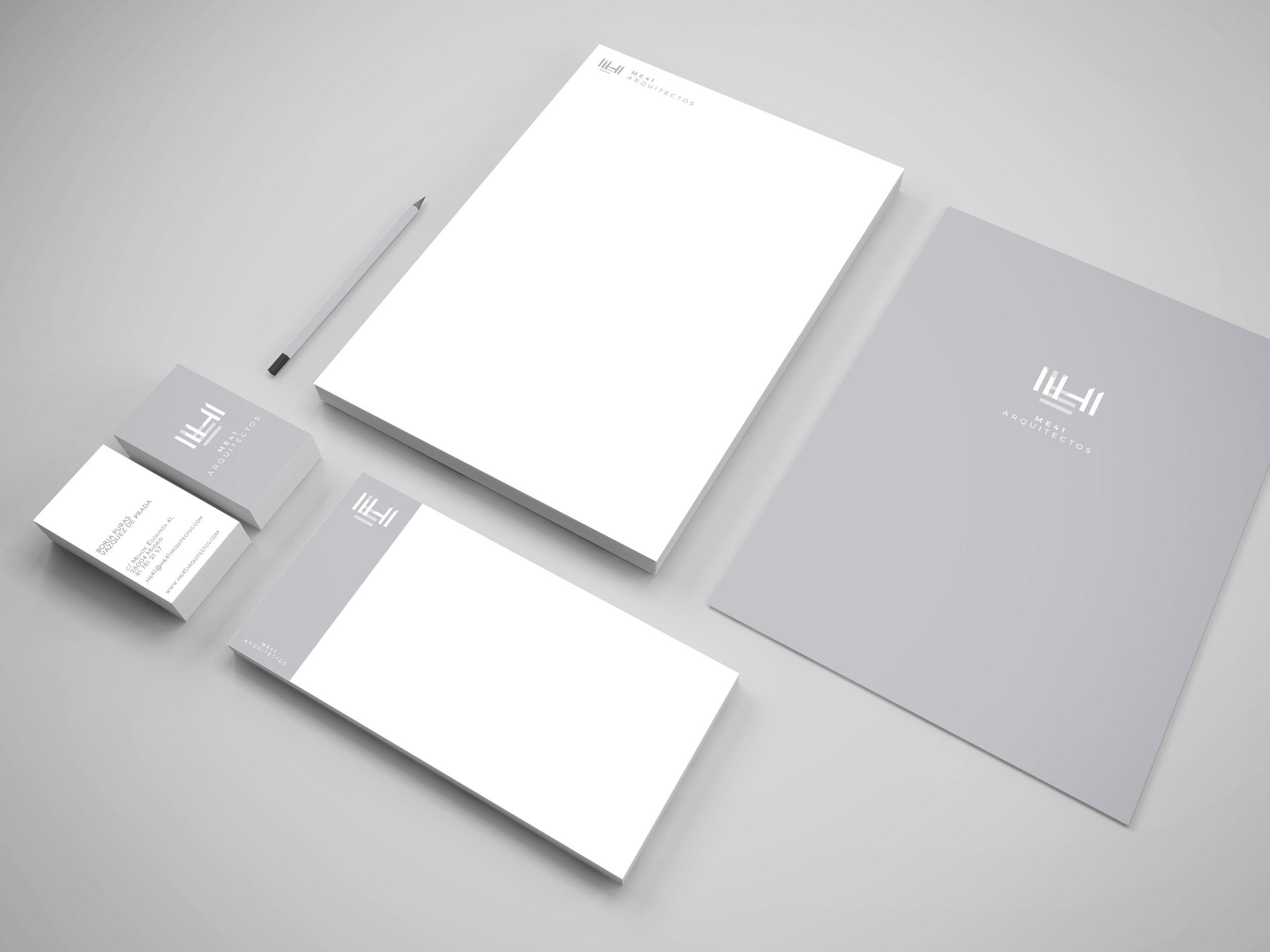 Branding FINAL.jpg