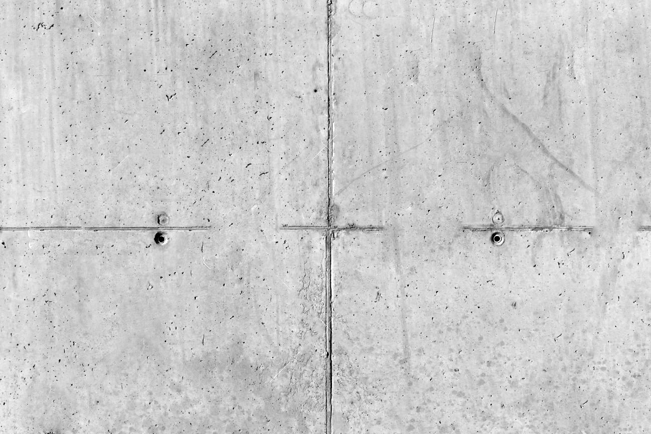 13450485-textura-incompleta-de-hormigón-armado-encontrado-cerca-de-una-carretera-de-montaña.jpg