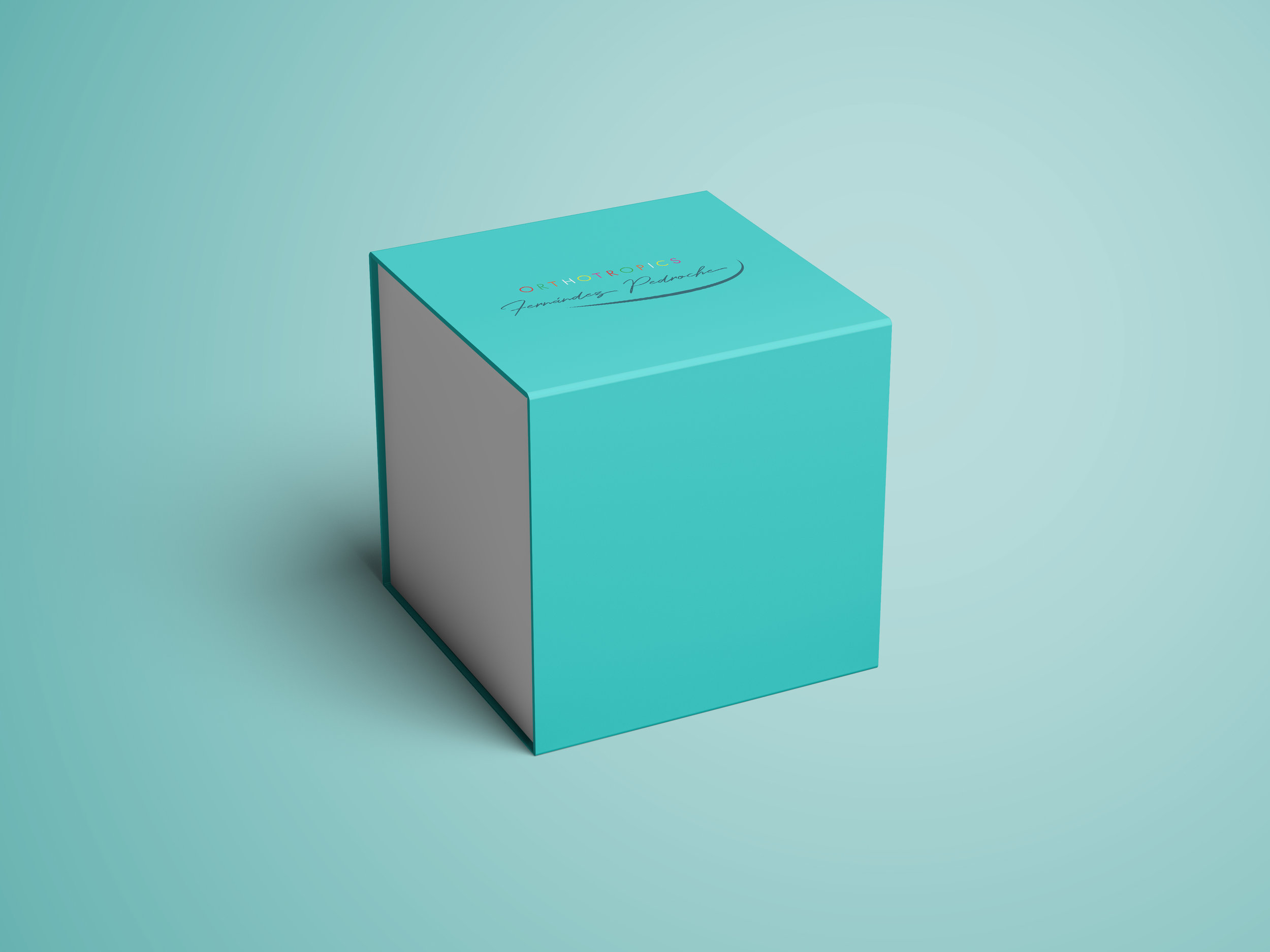 caja orthotropics