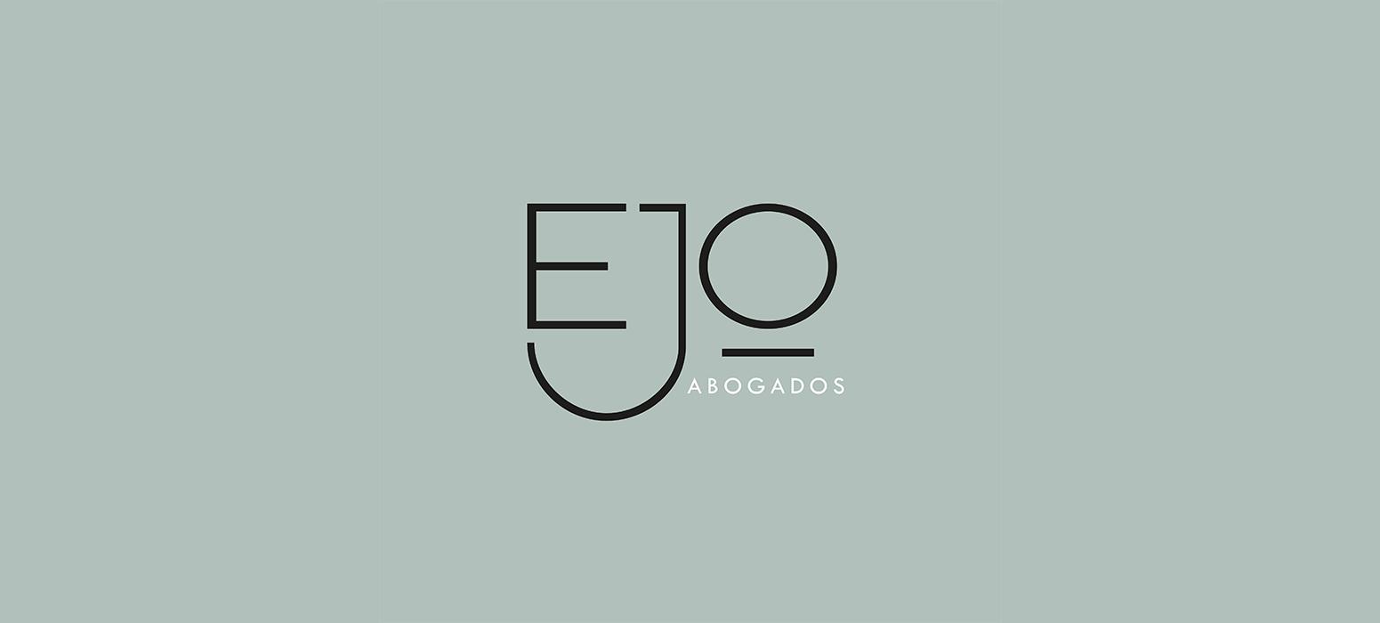EJO-COVER.jpg