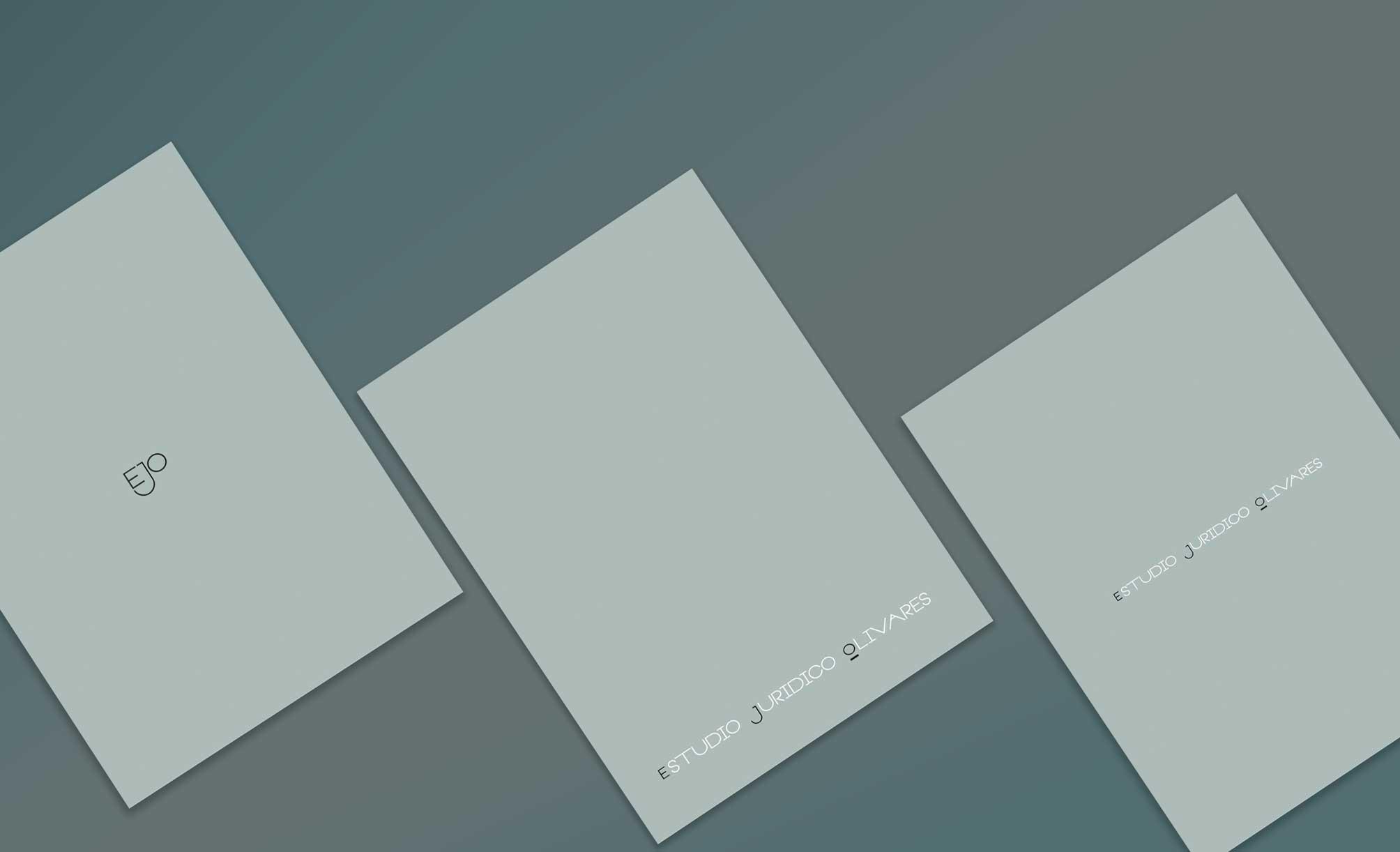 EJO-folders.jpg