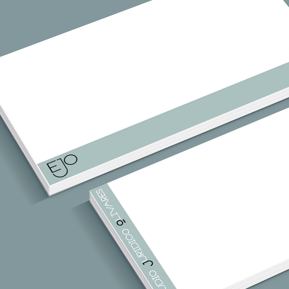 mock-up-envelope.jpg