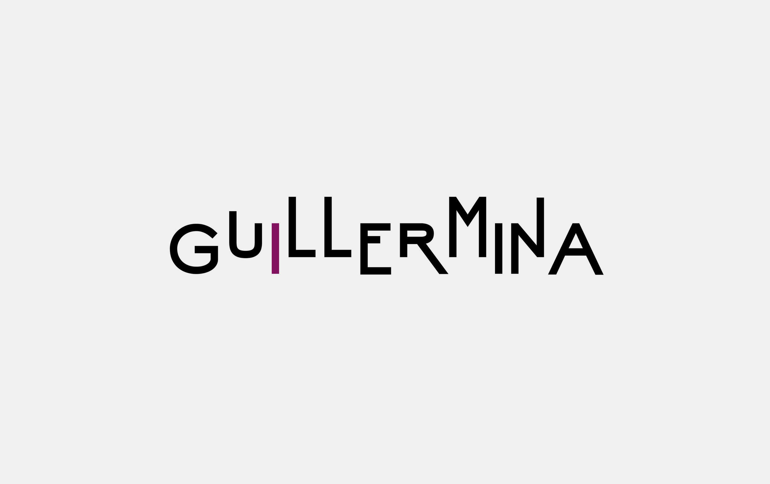 guillermina2.jpg
