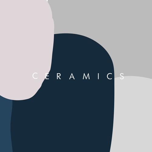 anagrama+mio+ceramics.jpeg