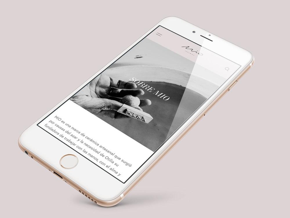 diseño+responsive+web+mio+ceramics.jpeg